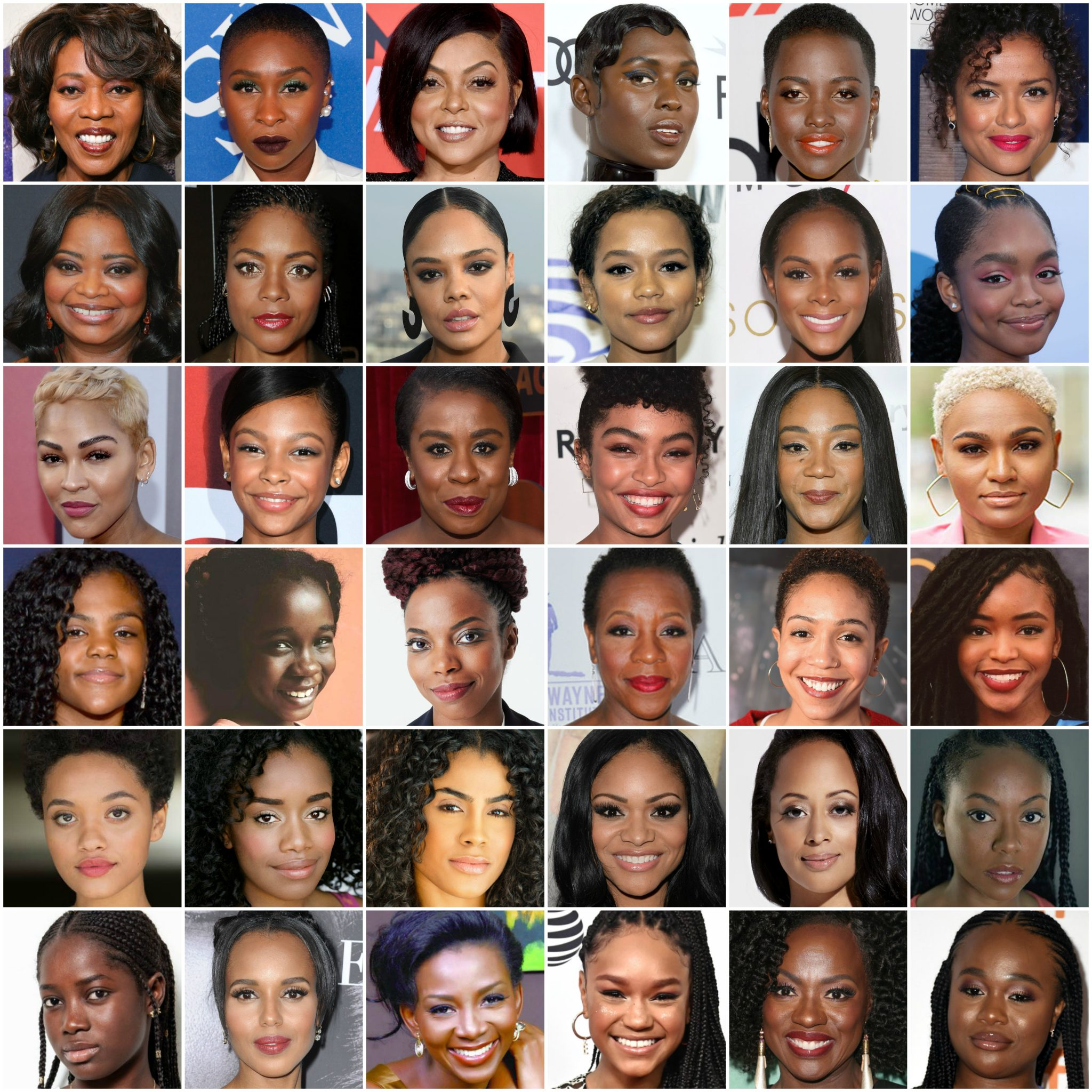 https://celebritycontent.com/2020/01/24/a-salute-to-the-black-female-leads-of-2019-films-blackfilm-black-movies-television-and-theatre-news/