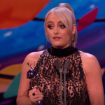 https://celebritycontent.com/2020/01/29/ntas-coronation-streets-katie-mcglynn-wins-best-serial-drama-performance-entertainment-daily/