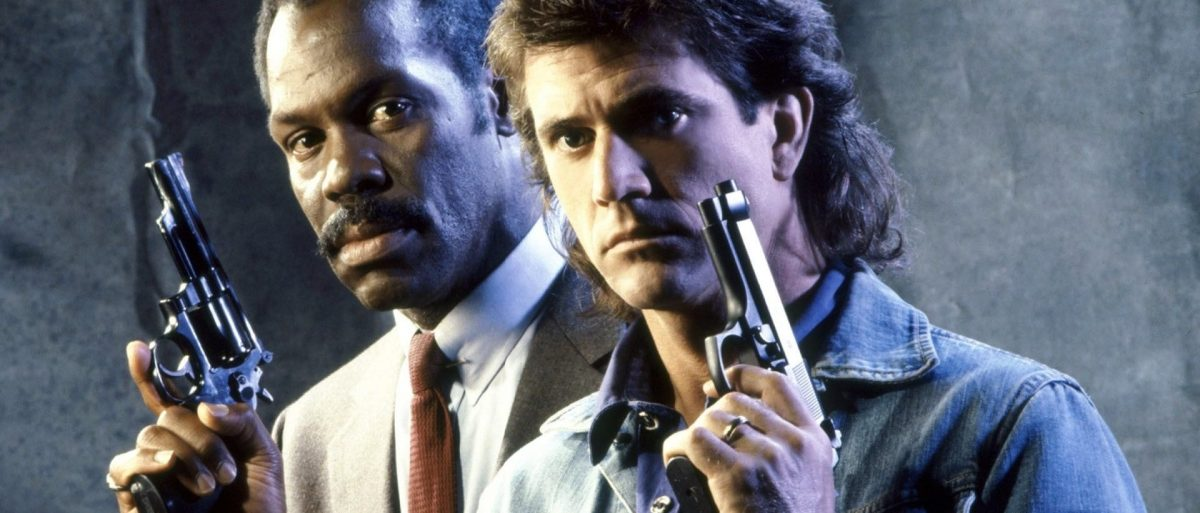 Lethal Weapon 5 Confirmed With Mel Gibson And Danny Glover Returning