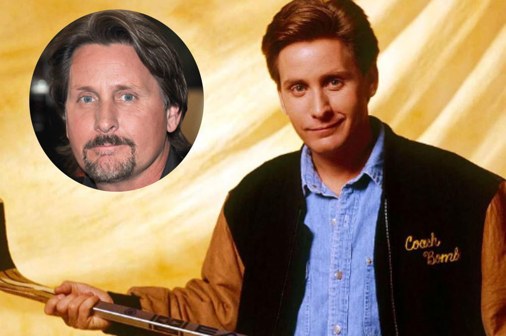 https://celebritycontent.com/2020/01/29/emilio-estevez-returns-as-coach-bombay-in-mighty-ducks-series/