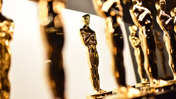 2020 Oscar Nominations List: Academy Awards Nominees – Variety