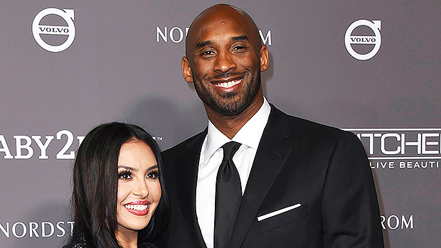 https://celebritycontent.com/2020/01/27/who-is-vanessa-bryant-5-things-to-know-about-kobes-wife-hollywood-life/