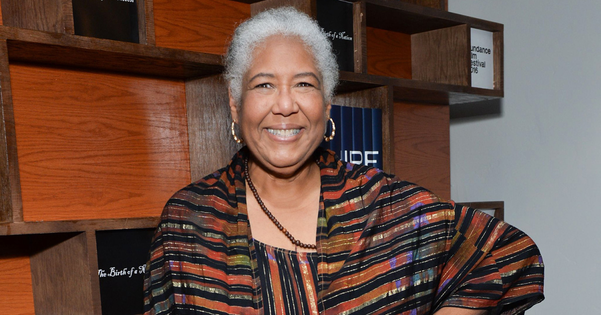 https://celebritycontent.com/2020/02/19/dreamgirls-and-transformers-actress-esther-scott-dies-at-66-after-heart-attack/