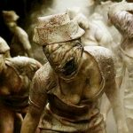 https://celebritycontent.com/2020/02/02/new-silent-hill-movie-in-the-works-original-director-returning/