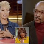 https://celebritycontent.com/2020/02/24/jada-pinkett-smith-confronts-snoop-dogg-about-his-attack-on-gayle-king-daily-mail-online/