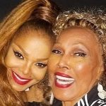 https://celebritycontent.com/2020/02/20/janet-jackson-pays-tribute-to-good-times-costar-janet-dubois-ill-miss-you/