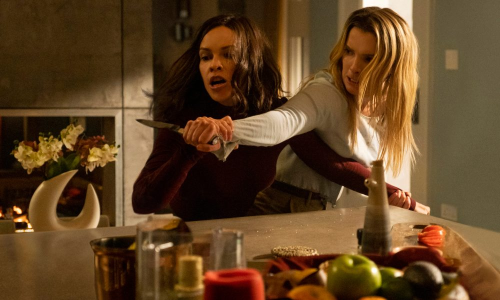 New Trailer: Blumhouse and Universal's 'The Hunt' is Finally Being Released in March!