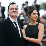https://celebritycontent.com/2020/02/24/quentin-tarantino-and-daniella-pick-bring-an-israeli-baby-into-the-world/