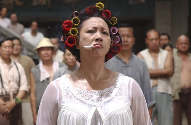 https://celebritycontent.com/2020/02/19/kung-fu-hustle-2-confirmed-on-the-way/