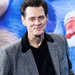 https://celebritycontent.com/2020/02/14/jim-carrey-under-fire-for-telling-female-journalist-shes-on-his-bucket-list-during-interview/