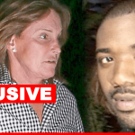 https://celebritycontent.com/2020/02/28/exclusive-bruce-jenner-caught-holding-hands-with-ray-j-outside-small-motel-in-los-angeles/