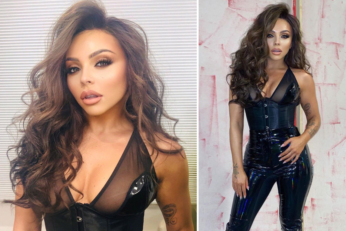 https://celebritycontent.com/2020/02/24/little-mixs-jesy-nelson-stuns-fans-in-eye-popping-black-bustier-and-pvc-trousers-in-new-sultry-snap/