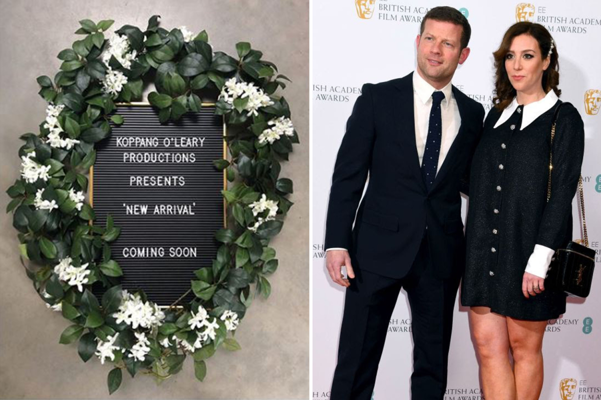 https://celebritycontent.com/2020/02/02/dermot-oleary-46-reveals-hes-becoming-a-dad-for-the-first-time-as-wife-dee-falls-pregnant-18-years-after-they-met/