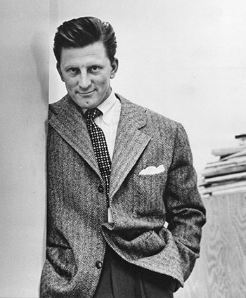 https://celebritycontent.com/2020/02/07/kirk-douglas-iconic-jewish-movie-star-dies-at-103/