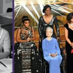https://celebritycontent.com/2020/02/25/just-in-nasa-mathematician-depicted-in-hidden-figures-katherine-johnson-dies-at-101/