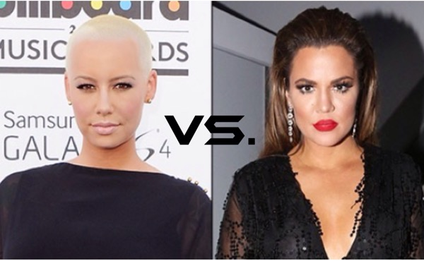 https://celebritycontent.com/2020/02/29/don-king-arranges-boxing-match-between-khloe-kardashian-and-amber-rose-after-twitter-fight/