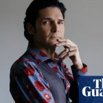 https://celebritycontent.com/2020/02/07/corey-feldman-nobody-wants-to-go-after-the-bad-guys-film-the-guardian/