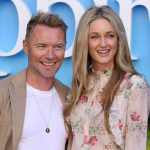 https://celebritycontent.com/2020/02/18/ronan-keating-and-wife-storm-reveal-theyre-having-a-baby-girl/