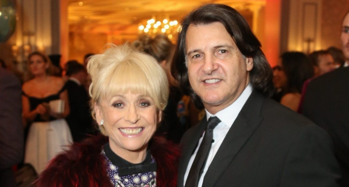 https://celebritycontent.com/2020/02/07/barbara-windsor-begs-husband-scott-not-to-tell-people-shes-not-doing-well-entertainment-daily/