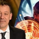 https://celebritycontent.com/2020/02/07/sam-raimi-in-talks-to-direct-doctor-strange-in-the-multiverse-of-madness/