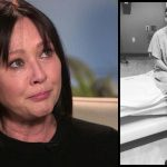 https://celebritycontent.com/2020/02/05/shannen-doherty-reveals-that-she-has-stage-four-breast-cancer/