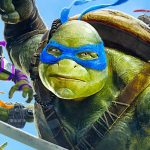 https://celebritycontent.com/2020/02/25/teenage-mutant-ninja-turtles-reboot-will-reportedly-be-dark-and-faithful-to-comics/