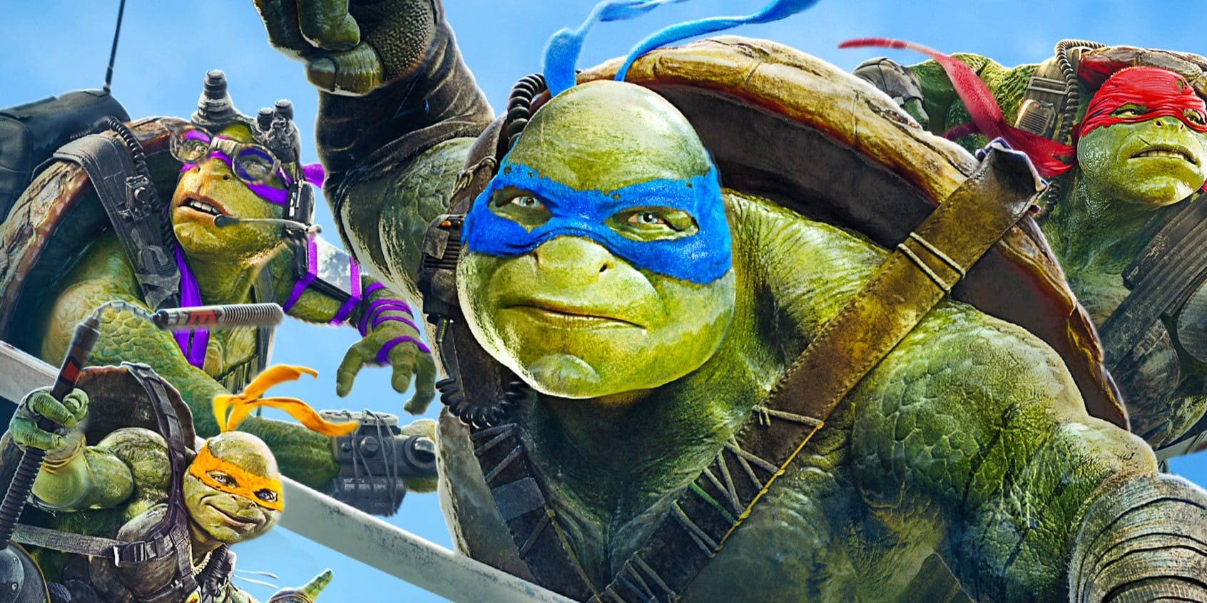 https://celebritycontent.com/2020/02/25/teenage-mutant-ninja-turtles-reboot-will-reportedly-be-dark-and-faithful-to-comics/