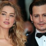 https://celebritycontent.com/2020/02/03/amber-heard-admits-to-hitting-johnny-depp-in-audio-clip-justiceforjohnnydepp-trends/