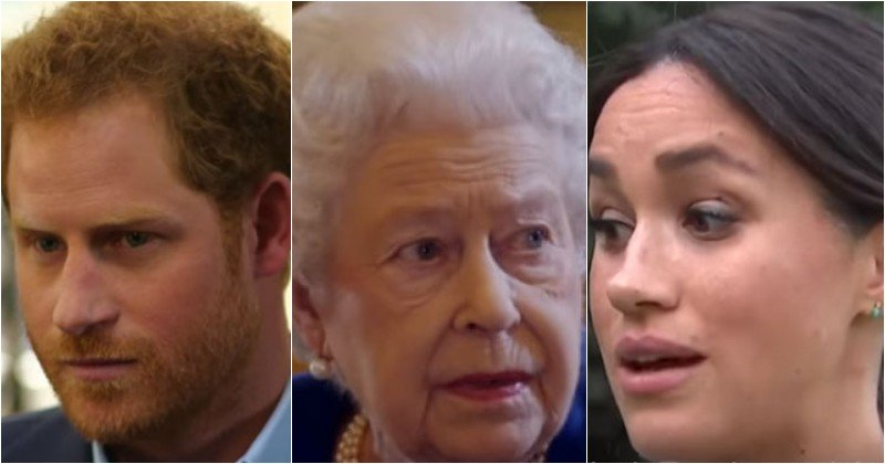 https://celebritycontent.com/2020/02/20/game-over-for-meghan-harry-queen-blows-up-their-money-making-scam/