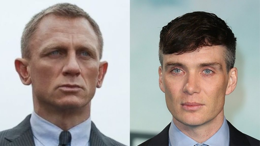 https://celebritycontent.com/2020/02/13/peaky-blinders-star-cillian-murphy-back-among-favourites-to-replace-daniel-craig-as-james-bond-the-irish-post/