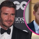 https://celebritycontent.com/2020/02/28/david-beckham-reveals-hes-proud-of-friend-prince-harry-amid-megxit-entertainment-daily/
