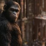 https://celebritycontent.com/2020/02/18/disneys-upcoming-planet-of-the-apes-film-will-reboot-the-franchise/