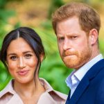 https://celebritycontent.com/2020/02/02/meghan-and-harry-furious-her-dad-thomas-markle-has-dragged-her-mum-doria-into-feud-entertainment-daily/