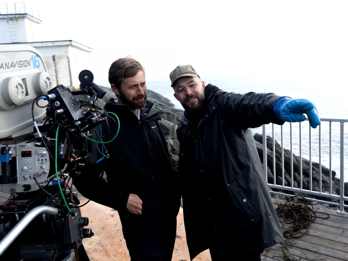 https://celebritycontent.com/2020/02/25/robert-eggers-is-prepping-his-next-film-a-10th-century-viking-epic/