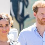 https://celebritycontent.com/2020/02/14/meghan-reveals-her-demands-for-valentines-day-and-prince-harry-will-have-to-be-on-his-game-entertainment-daily/