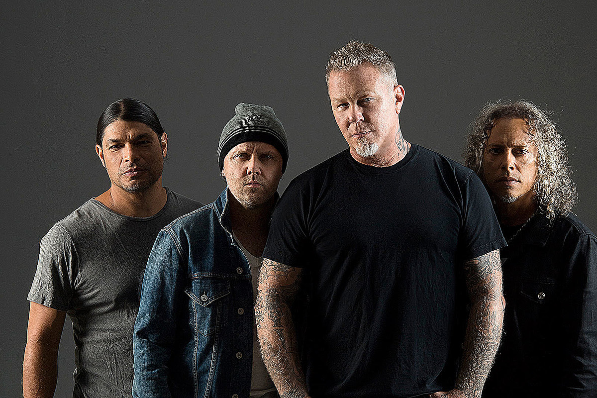 https://celebritycontent.com/2020/02/25/metallica-drop-out-of-sonic-temple-louder-than-life-fests/