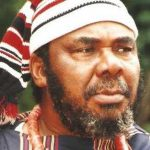 https://celebritycontent.com/2020/02/21/pete-edochie-nigerian-men-who-kneel-to-propose-are-fools/