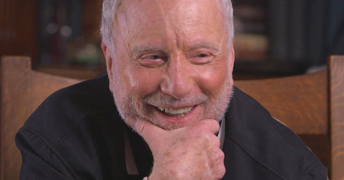 https://celebritycontent.com/2020/02/24/richard-dreyfuss-on-facing-down-sharks-aliens-and-his-own-demons-cbs-news/