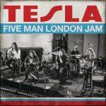 tesla-five-man-london-jam