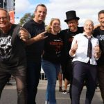 https://celebritycontent.com/2020/03/02/ac-dc-tribute-concert-highway-to-hell-draws-huge-crowd-to-perth-festival-showpiece-event-abc-news-australian-broadcasting-corporation/
