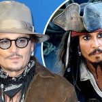 https://celebritycontent.com/2020/03/02/johnny-depp-may-reprise-role-as-for-sixth-pirates-of-the-caribbean-film-daily-mail-online/