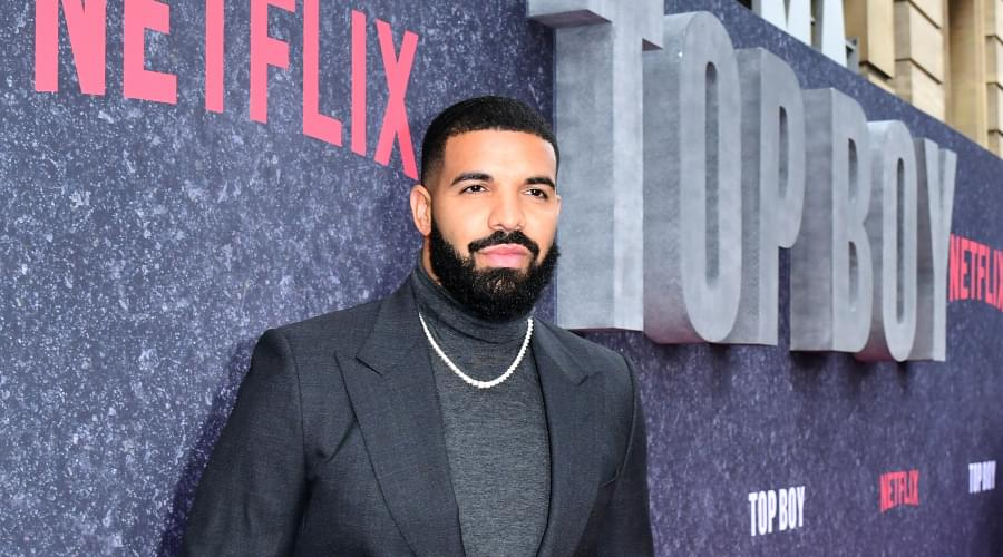 Drake Breaks The Record For Most Billboard Hot 100 Hits Of All Time | Genius