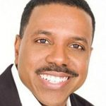 https://celebritycontent.com/2020/03/30/creflo-dollar-calls-on-congregation-to-send-tithes-via-cash-app-amid-coronavirus-chaos/