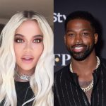 https://celebritycontent.com/2020/03/28/khloe-kardashian-hints-that-shes-in-quarantine-with-her-baby-daddy-tristan-thompson-the-shade-room/