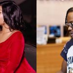 https://celebritycontent.com/2020/03/17/tacha-flirts-with-naira-marley-on-instagram/