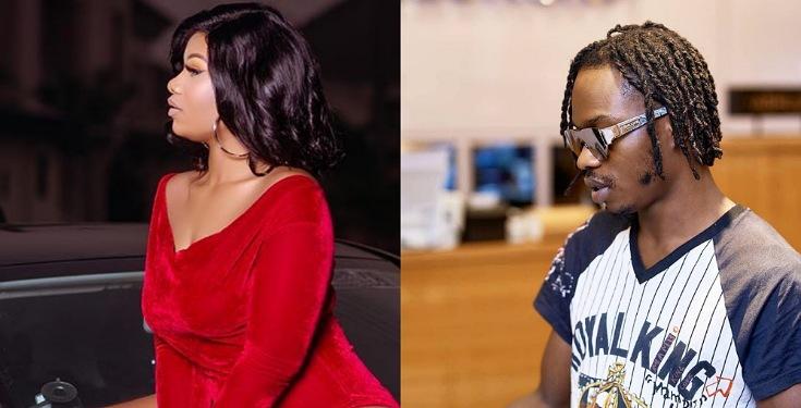 https://celebritycontent.com/2020/03/17/tacha-flirts-with-naira-marley-on-instagram/