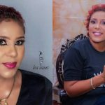 https://celebritycontent.com/2020/03/23/im-scared-of-remarrying-after-three-failed-marriages-shan-george-akpraise/