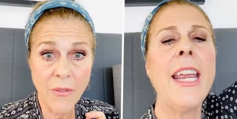 https://celebritycontent.com/2020/03/23/rita-wilson-rapping-hip-hop-hooray-from-quarantine-is-the-update-everyone-was-waiting-for-unilad/