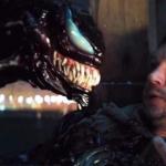 https://celebritycontent.com/2020/03/02/venom-2-will-be-a-much-darker-film-according-to-reports/