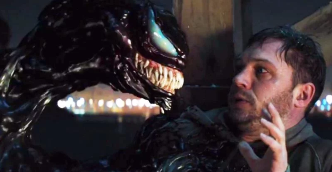 https://celebritycontent.com/2020/03/02/venom-2-will-be-a-much-darker-film-according-to-reports/